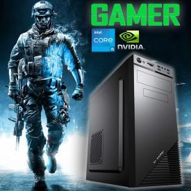 ★ PC COMPUTER ASSEMBLATO...