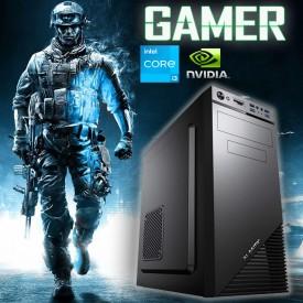 PC ASSEMBLATO GAMING Intel...