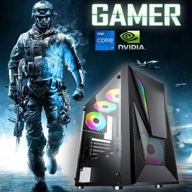 ★ PC COMPUTER GAMING INTEL...