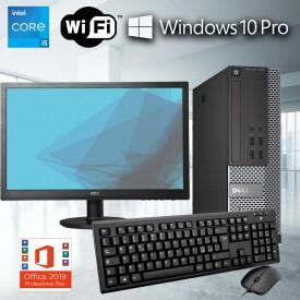 PC COMPUTER COMPLETO DELL...