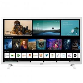 TELEVISORE Smart TV LG...
