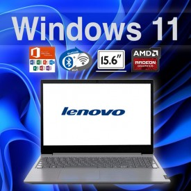 PC Portatile Lenovo...