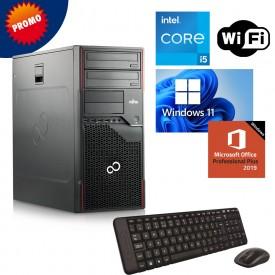 COMPUTER RICONDIZIONATO...