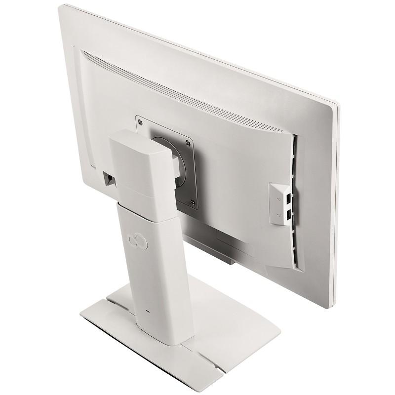 monitor-ricondizionato-fujitsu-b23t-6-led-23-16-9-full-hd-vga-dvi-d-display-port-3.jpg