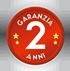24 MESI DI GARANZIA SUI PC ASSEMBLATI